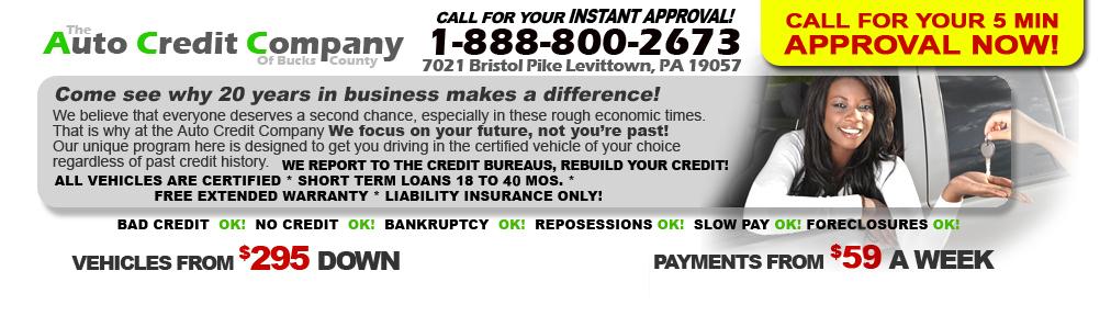 Buy Here Pay Here Okc >> buy here pay here philadelphia