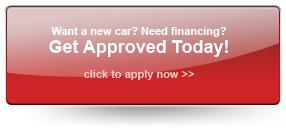 2013 Lotus Evora : 2013 EVORA 2+2 IPS - TECH PACK - SPORT PACK - FORGED WHEELS -1 OWNER FLORIDA CAR